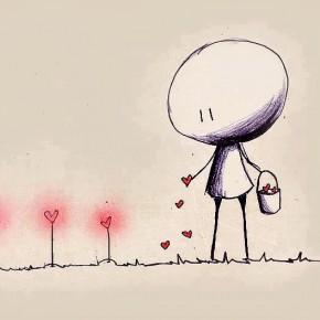 szeretet-290x290