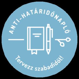 ahn_logo