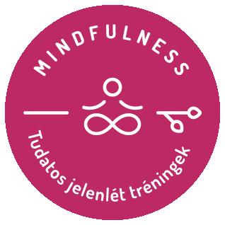 mindfulness_logo