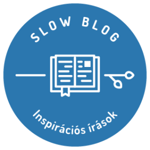 slow_blog_logo