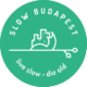 slow_bp_logo