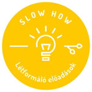 slow_how_logo