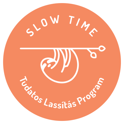 slowtime-cut