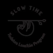 slowtime-fekete-cut