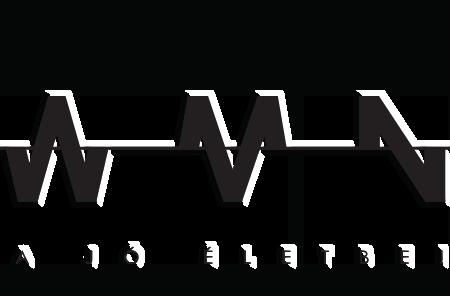 wmn_logo_2