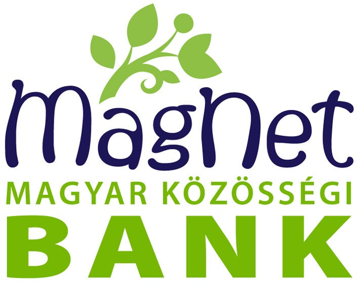 MagNet Bank_logo