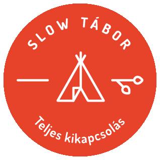 slow_tabor_logo