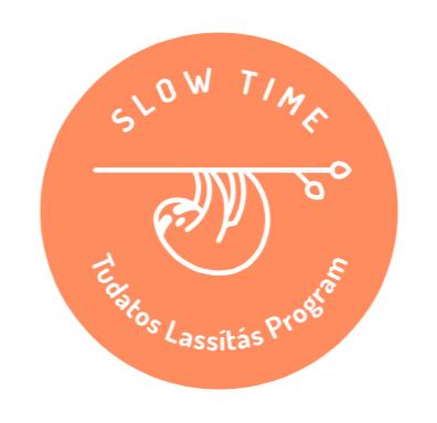 SlowTimelogo