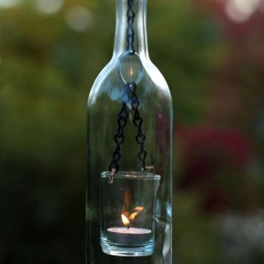 candleinthebottle-290x290