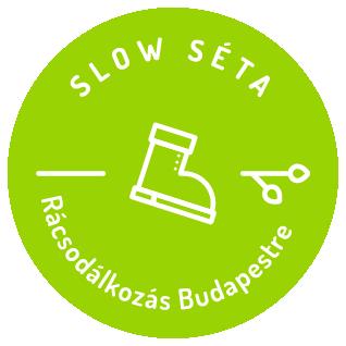 slow_seta_logo